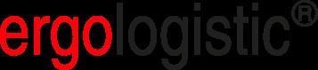 Ergologistic_logo
