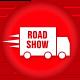 icon roadshow