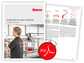 Know-how zu Automation zum Download