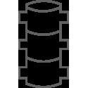 Icon Ergonomie