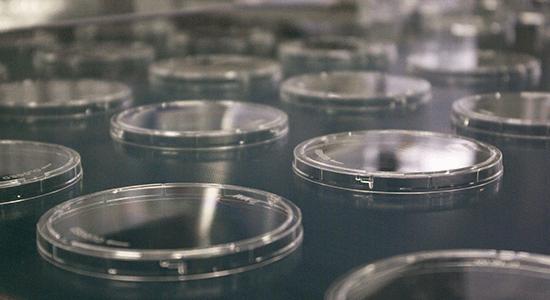Lean-Production-Anwendungen