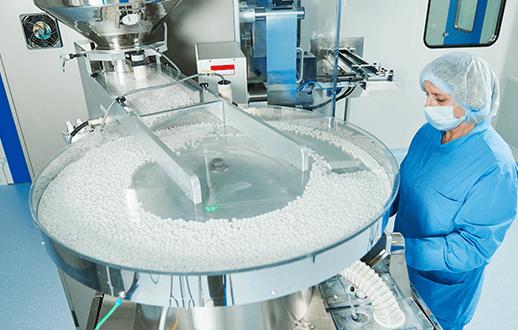 Science Life Science Medizintechnik